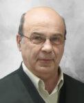 Norbert Gagnon