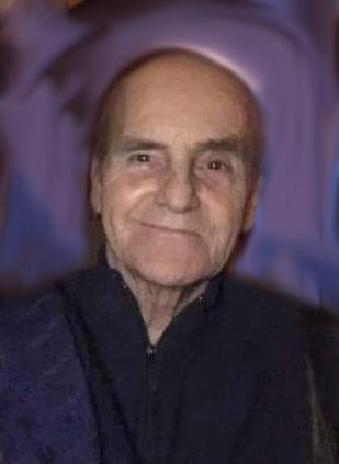Armand Deschênes