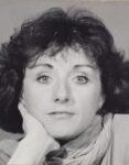 Sylvie Dubé