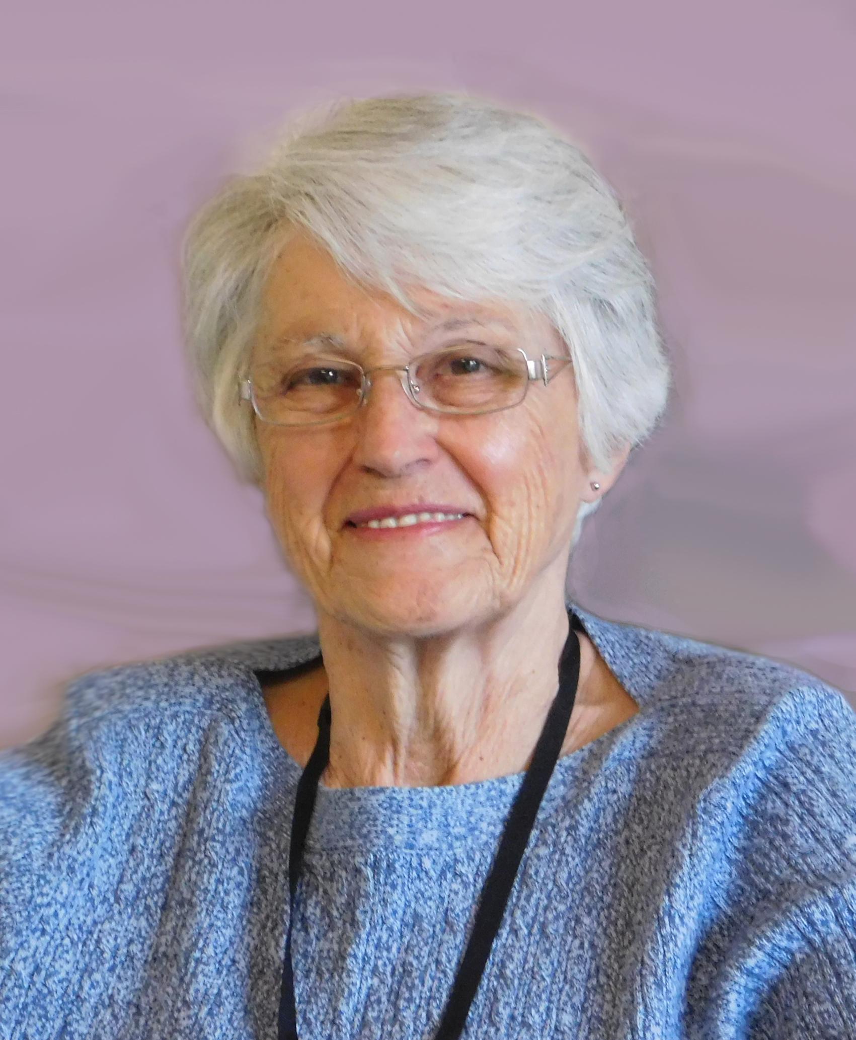 Juliette Morneau Avoine