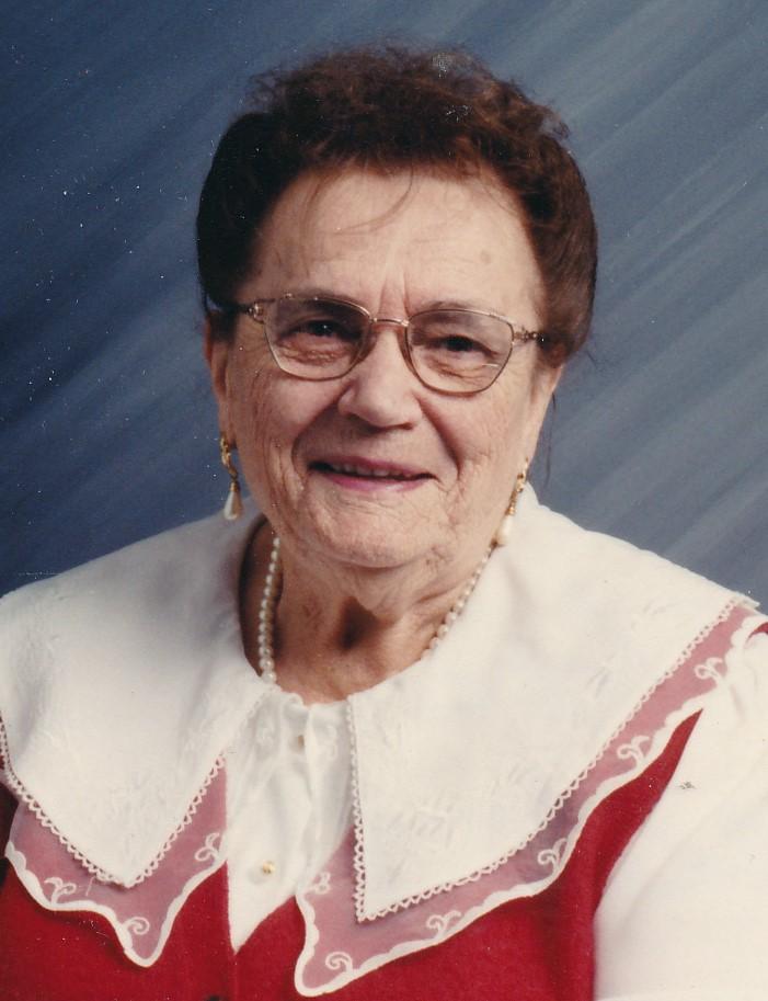 Marie-Ange Sénéchal Giasson