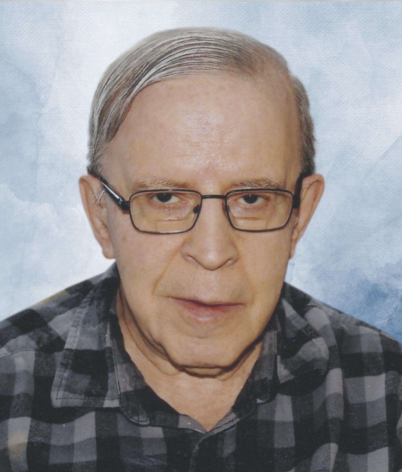 Roméo Daigle
