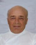 Jean-Claude Thériault ( Décédé le 20 avril 2021 )