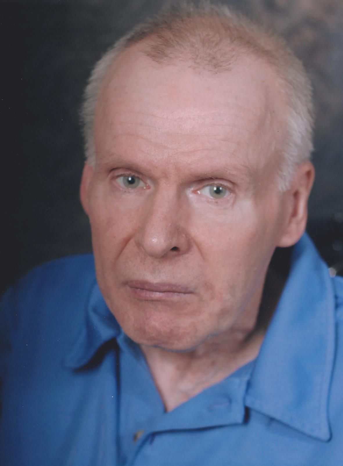 Jean-Noël Bélanger