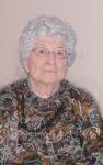 Marie-Paule Gonthier Lajoie