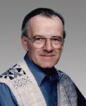 Raymond Beaulieu