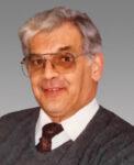 Jean-Marie Bélanger
