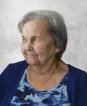 Thérèse Gamache Bélanger