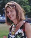 Hélène Ouellet