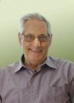 Hervé Godbout