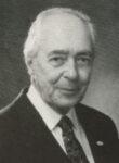 Roger Bernier