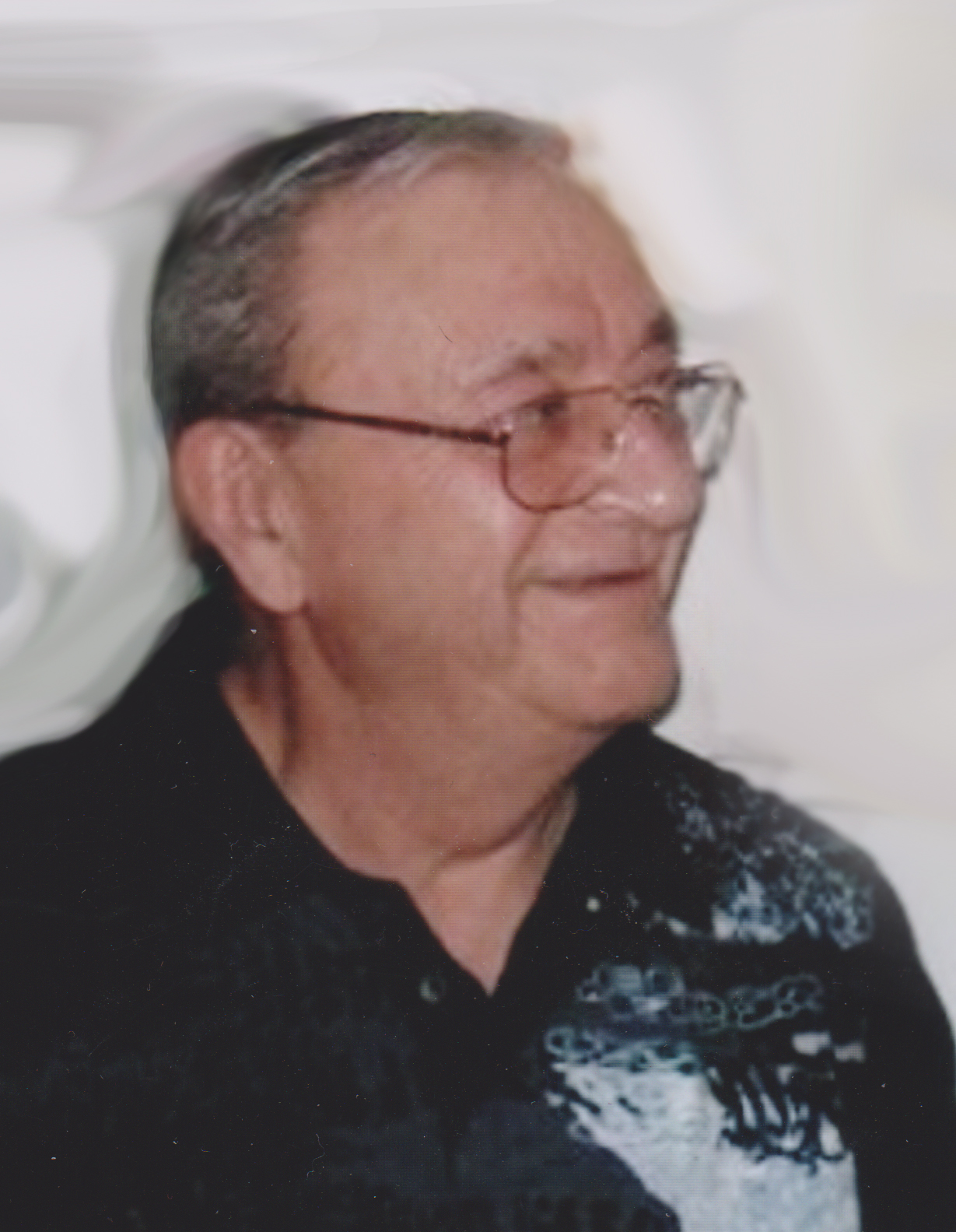 Jean-Damien Chouinard