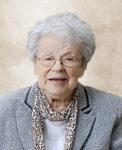 Juliette Bernier de la Durantaye