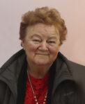 Marthe Deschênes Couillard