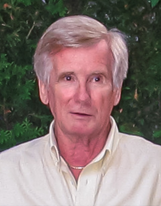 Jean-Paul Guimont