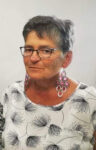 Louisette Bernard