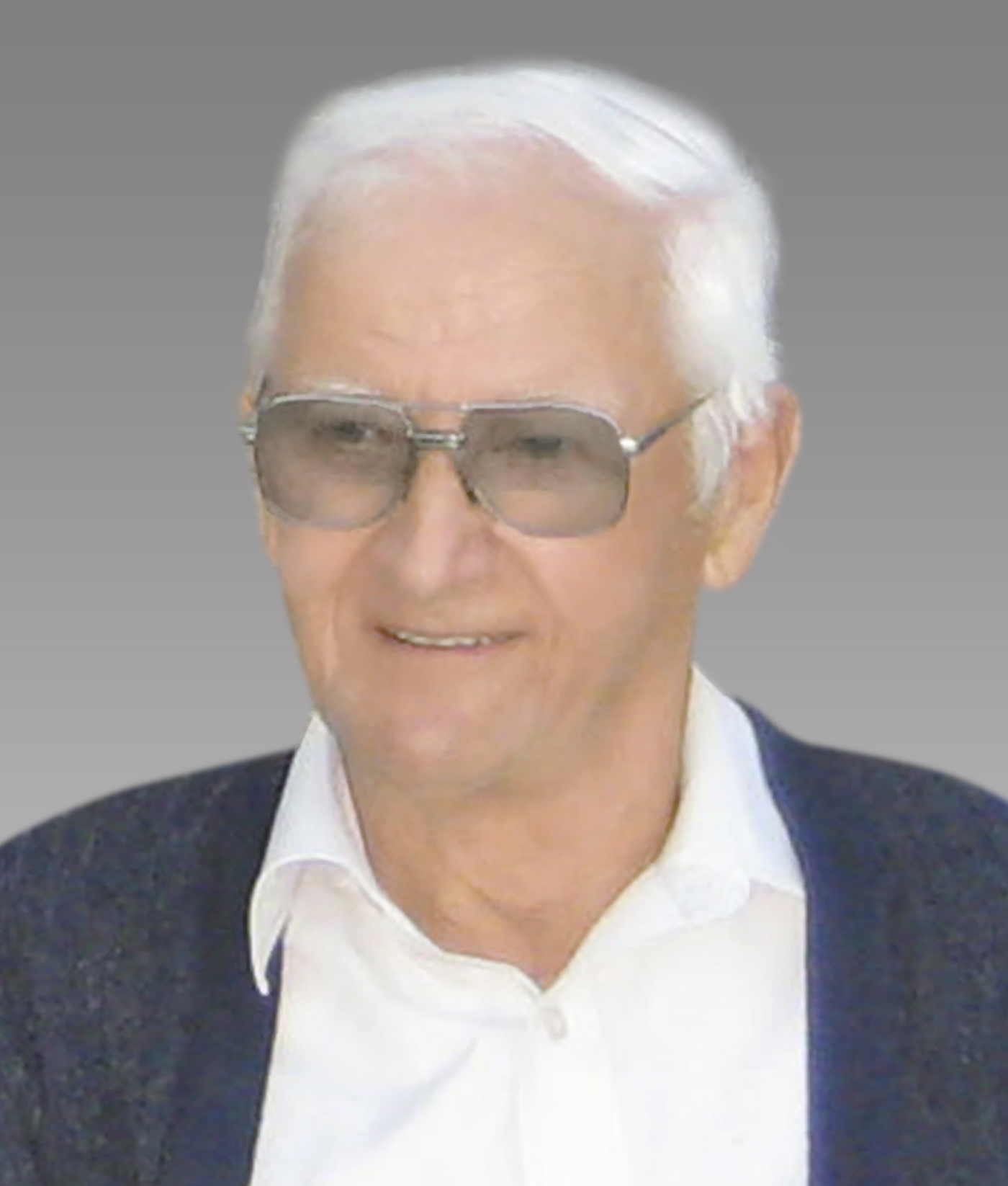 Jean-Paul Chouinard