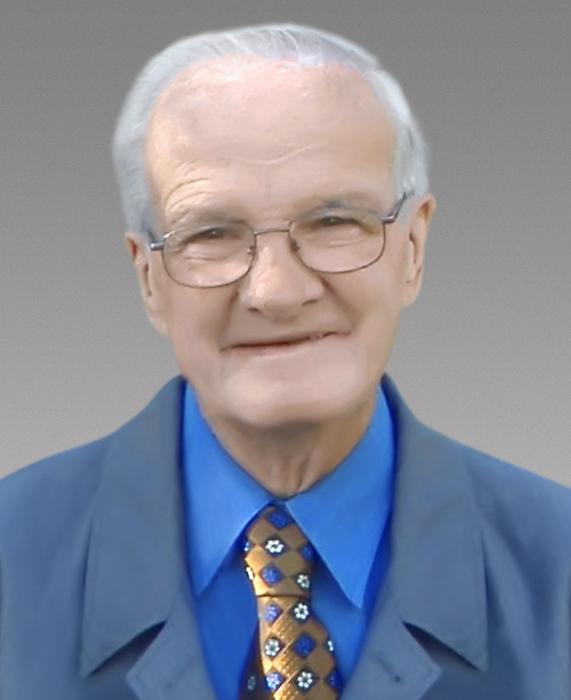 Gaston Mercier