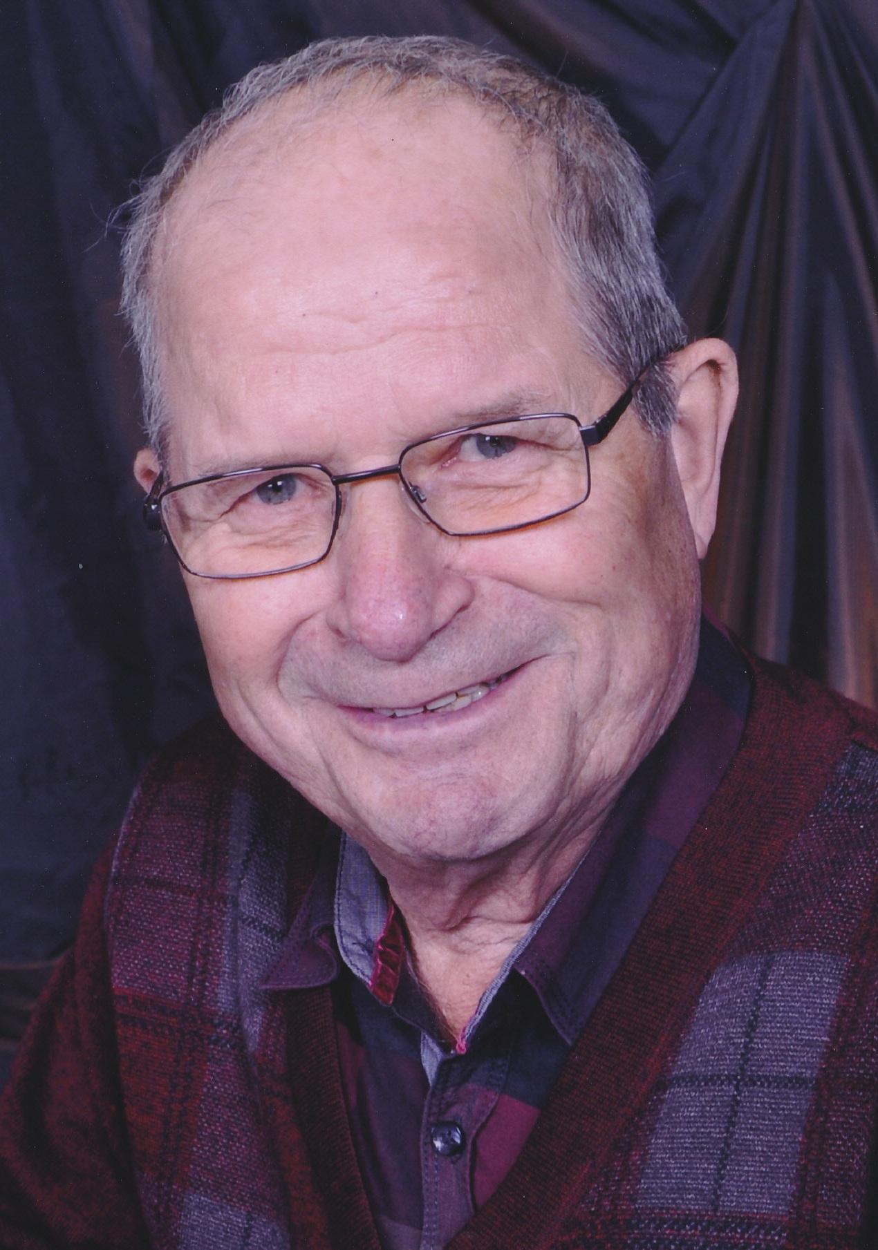 Armand Gaudreau