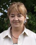 Chantal Thibault
