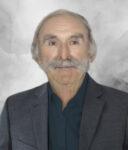André Gagné