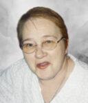 Lucia Lebel