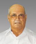 Jean-Paul Girard